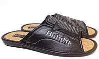 Мужские тапочки Belsta, фото 1