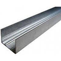 Профиль UD27(3 м) 0,55 мм