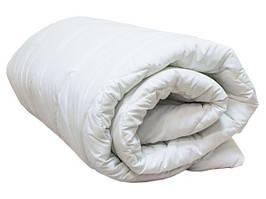 Одеяло Дормео Злата