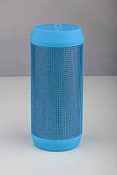 Портативная Bluetooth колонка B-53 , фото 1