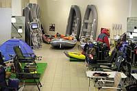 Туристические товары:лодки для отдыха и рыбалки, рюкзаки, палатки, матрацы, кариматы, спальные мешки