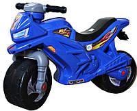 Мотоцикл-беговел 2-х колесный ORION 501, фото 1