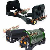 Нирвана хобби xmaxx xm01001 обновить двигатель сиденья моторные костюмы для traxxax xmaxx