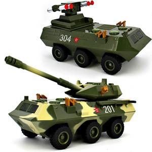 Военная техника инерционная