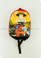 Рюкзак детский «Нинзяго» - ryukzak_ninzyago03