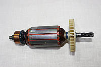 Ротор, якорь для лобзика электрического 750Вт
