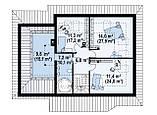 Проектирование и Строительство Домов и Коттеджей № 2,58, фото 7