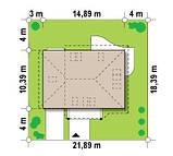 Проектирование и Строительство Домов и Коттеджей № 2,58, фото 8