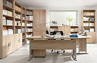 Коллекция Office BRW