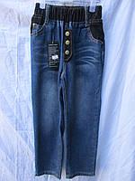 Джинсы  на мальчика (р.от 3 до 7 лет )№4626-7, фото 1