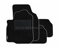 Комплект автомобильных ковров ARARAT C