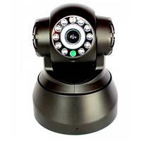 Камера беспроводная с WiFi (IP) день/ночь AT-H9505C
