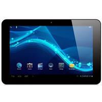 Планшет 9дюйм, Android 4.2, GPS, Bluet 4.0,гарн+пленк AT-MD92, фото 1