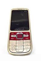 Мобильный телефон кнопочный B200