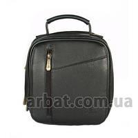 Bolinni Барсетка Bolinni  X39-9556* Хит продаж!!!
