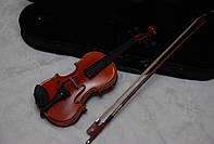 Скрипка - размер 3/4 sekwang svn-200(корея)