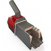 Пеллетные горелки STEHIO - Term AK-30 кВт