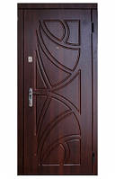 Дверь в квартиру/ М-09