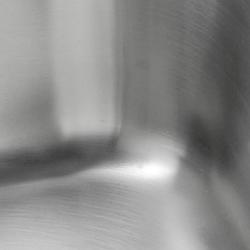 Варианты покрытий рабочих поверхностей в зависимости от условий работы в лаборатории