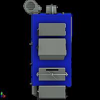 Котел твердопаливний Неус-Вичлаз 17 кВт, сталь 5 мм, доставка безкоштовно, фото 1