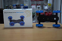 Тележка для съемки Dolly s. Small Dolly D1 New