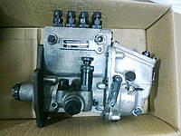 Топливный насос высокого давления МТЗ-80 4УТНИ-1111005-20