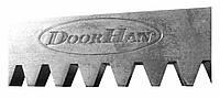 Зубчатая рейка для передачи движения ворот от привода RACK-8 DoorHan