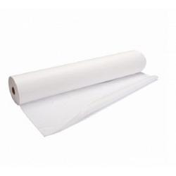 Агроволокно Белое 60-3,2-100м.