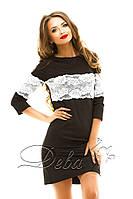 Платье 205-9