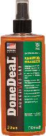 Очиститель для кузова автомобиля DoneDeal DD6648