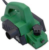 Рубанок электрический Craft-tec PXEP202, 950W (широкие ножи)