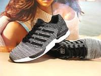 Мужские кроссовки BaaS ADRENALINE GTS черные 44 р., фото 1