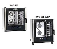 Запчасти к печи Unox XVC 505, XVC 505 E, XVC 505 EP