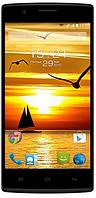 Дисплей (экран) FLY FS501 Nimbus 3 (оригинал)