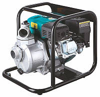 Мотопомпа Aquatica 772515 LGP30 6,5л.с. Hmax 30м Qmax 60м?/ч (4-ёх тактный)