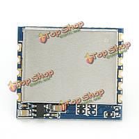 FXмм213tl модуль беспроводной передатчик аудио-видео AV 5.8G 32ch 25mW