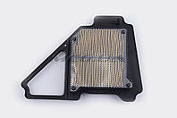 """Элемент воздушного фильтра   на мотоцикл Yamaha YBR125   """"KOMATCU"""""""