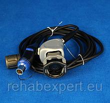 Эндоскопическая камера Stryker 1188 HD 3-Chip Endoscopic camera  High Definition Autoclavable