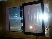 Дисплей+сенсор Sony Xperia Tablet Z2 SGP511 512