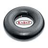 Автокамера 6,5R16 (с длинным вентелем), камера 6,5R16 Kabat