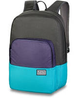 Городской рюкзак Womens Dakine Capitol 23L morning glory (6610934897661)