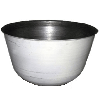 Дежа Т1-ХТ2Д угл/ст