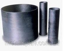 Лента 50НХС (0.1мм-240мм: 0.1мм-120мм)
