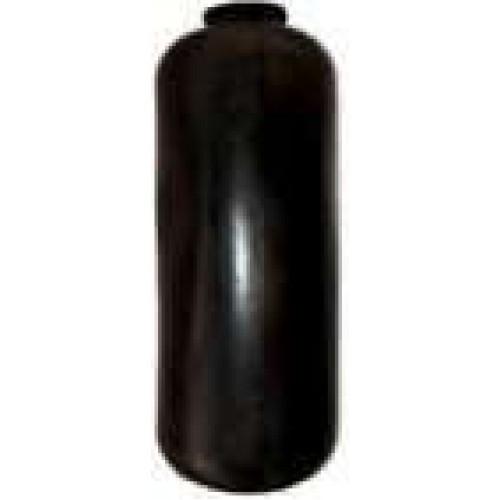 Мембрана сменная  к гидроаккумулятору Intervarem LS и Maxivarem LS MBN30F2P000000 , VAREM (Италия)
