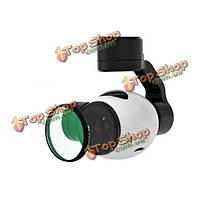 DJI OSMO Inspire 1 HD nd2-400 объектив фильтр CPL PRO поляризатор Nd4 ND8 nd16 фильтр MC UV-объектив