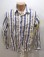 Рубашка VERSACE, XXL, ОРИГИНАЛ!