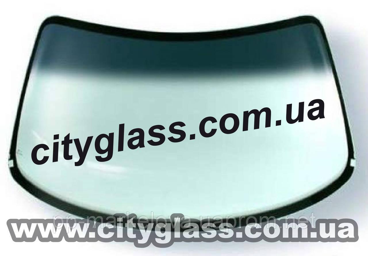Лобовое стекло на Хонда срв / Honda CR-V (2007-2011) / с датчиком / Sekurit