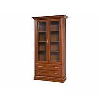 Шкаф 2Д (430) СК Кантри (Світ Меблів TM)