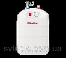 Електричний водонагрівач Eldom Extra Life PMP - 10 л