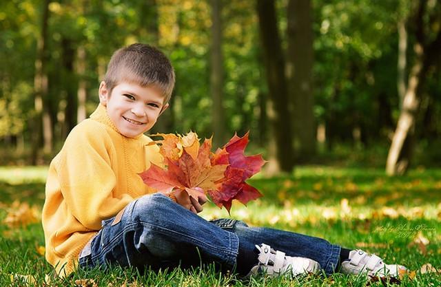 Одежда для мальчик на осень оптом в Одессе